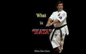 Book of Kata